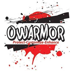 OWARMOR.COM