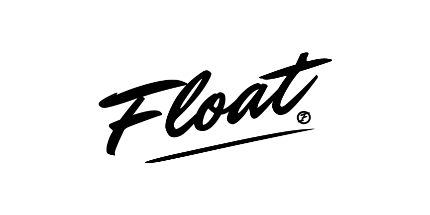 The Float Life