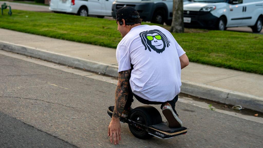 WheelFunStuff