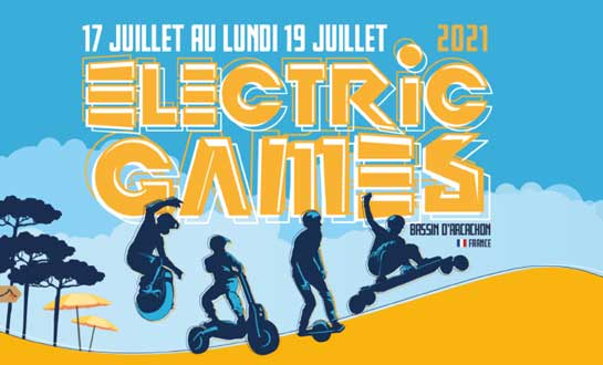 OneWheel_Electric_Games