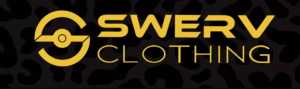 swerv clothing