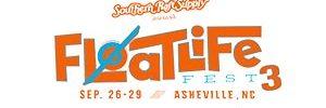 FloatLife Fest Donations